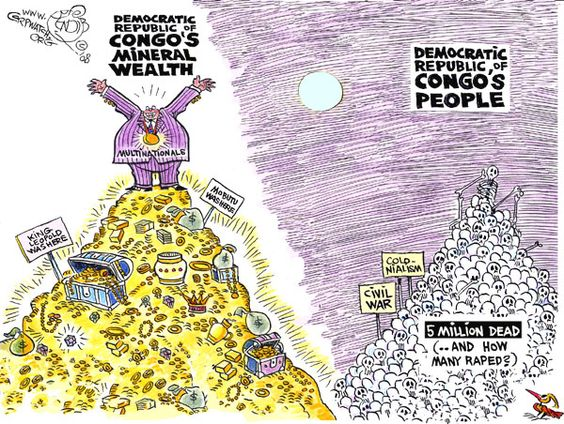 drc-cartoon-wealth-and-death