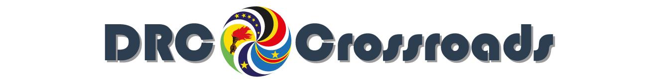 DRC Crossroads